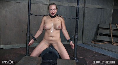 Big cock, Leather, Strapon lesbian, Deep inside