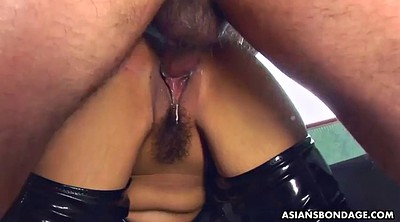 Japanese face sitting, Japanese bdsm, Japanese licking, Creampie hairy, Japanese ass, Japanese orgasm