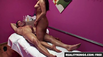 Realitykings, Work, Happy tugging, Happy