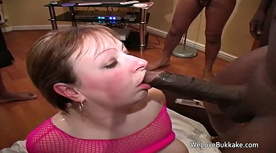 Blindfold, Interracial wife, Wife gangbang, White wife, Wife black, Blindfolded wife
