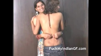 Indian, Lesbians, Indian teen, Indian girl, Indian colleger girl, Indian college