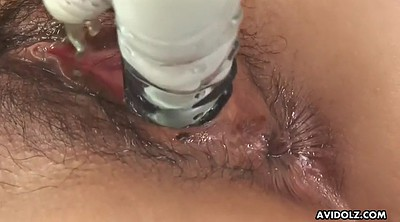 Japanese hairy pussy, Asian toy, Jungle, Japanese oil, Japanese pussy, Japanese dildo