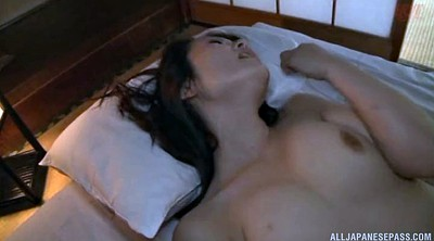 Japanese blowjob, Japanese fingering