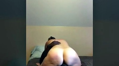 Bull, Pawg bbw, Humping, Bulling, Wife homemade, Bbw wife