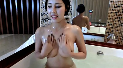 Hairy solo, Bath, Chinese p, Asian webcam