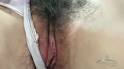 Hairy solo, Solo hairy, Hairy show, Big toy