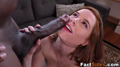 Facial, Bbc hd