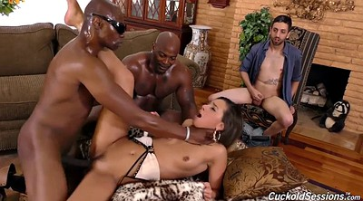 Hot, Jay, Making of, Hot guy, Double black cock, Busting
