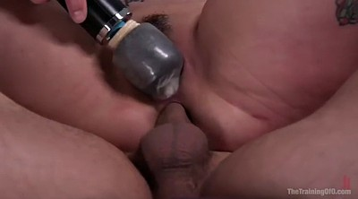 Orgasm, Anal hairy, Big dick anal, Size, Exotic, Arabelle