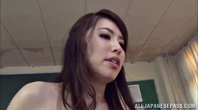 Chubby, Classroom, Asian chubby, Hairy chubby, Big tits natural, Asian hairy