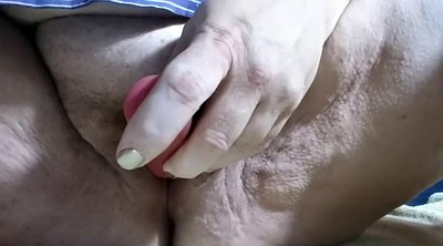 Bbw orgasm, Contraction, Masturbation orgasm, Clit orgasm