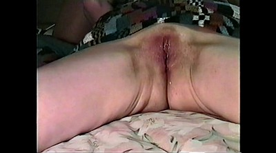 Japanese milf, Japanese mature, Japanese mother, Mother son, Mother and son, Japanese creampie