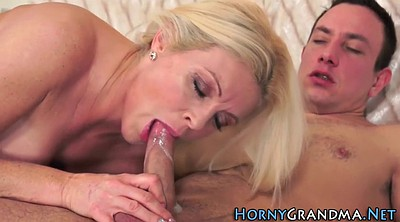 Grandma, Granny handjobs, Grannies, Hd mature, Hot grandma, Grandma blowjob