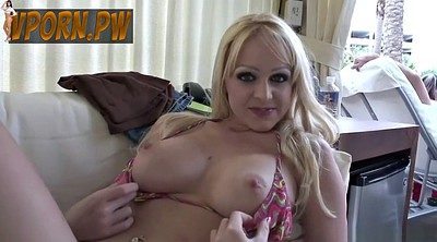 Mature solo, Movies, Ashley