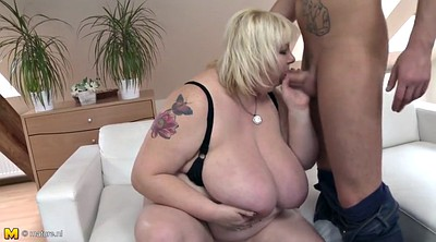 Mom son, Mom fuck son, Son fuck mom, Son mom, Mom & son, Busty mom