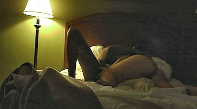 Wife cheat, Mature bbc