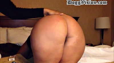 Hotel, Huge bbw, Bbw huge, Office bbw, Mature interracial, Bbw interracial