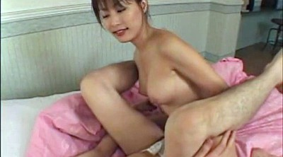 Japan, Japan milf, Japanese girl, Japanese strapon, Japan girl