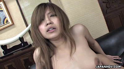 Mount, Hot japanese, Sixty nine, Japanese hot