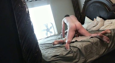 Dad, Old gay, Young gay, Young milf