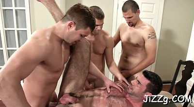 Anal cam, Gay party, Gay cam, Anal party