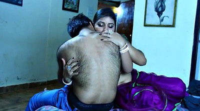 Anal fisting, Aunty, Indian aunty, Lesbian fisting, Double fisting, Anal fist