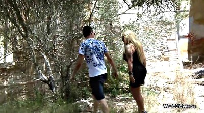 Czech public, Pussy eating, Eating pussy, Public nudity, Hardcore milf, Casting milf