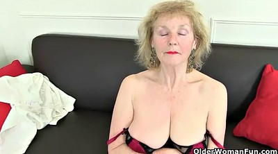Mature pantyhose, Mature masturbating, British mature, Granny pantyhose