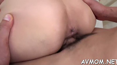 Japanese mom, Japanese milf, Japanese moms, Asian mom, Mom japanese, Asian mature