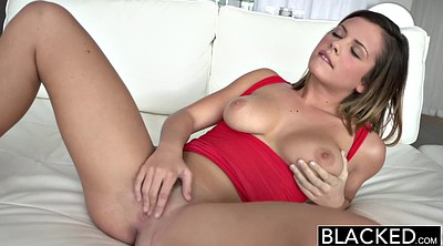 Long cock, Bbc, Teen bbc