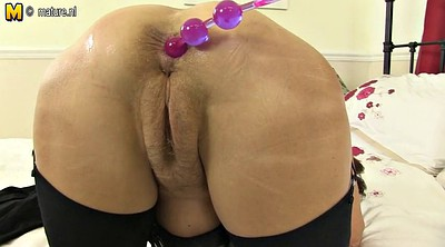 Mother, Pissing, Mother anal, Granny pissing, Anal granny, Mature piss