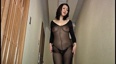 Japanese mature, Japanese bbw, Japanese stocking, Bbw japanese