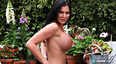 Jasmine jae, Talk, Talking dirty, Jae