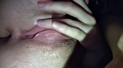 Hairy, Hairy solo, Hairy blonde pussy