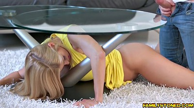 Alexis fawx, Alexis, Under, Under the table, Under table