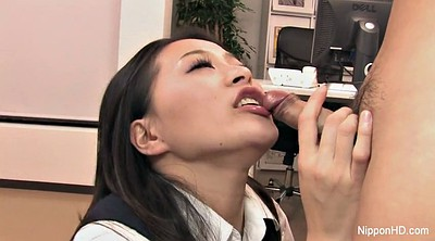 Japanese foot, Japanese office, Asian foot, Japanese feet, Japanese secretary, Office feet