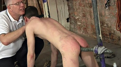 Old gay, Young bondage, Daddy gay, Bondage young, Gay old, Bdsm daddy