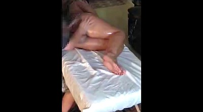Hidden massage, Hidden cams