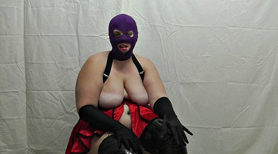 Anal bdsm, German bdsm, Bdsm anal, Latex milf, Latex anal, German latex