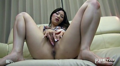Japanese solo, Asian solo
