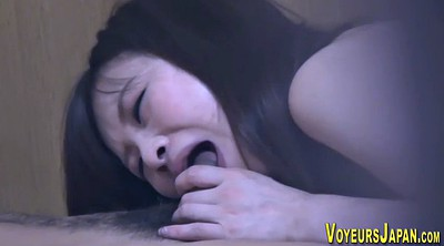 Handjob, Japanese couple, Couples, Japanese handjob