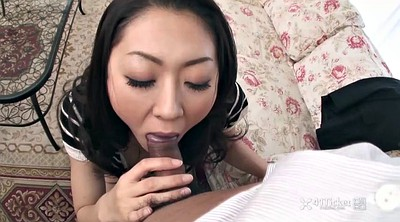 Japanese big tits, Japanese suck, Japanese busty, Uncensored asian, Asian busty, Uncensored japanese