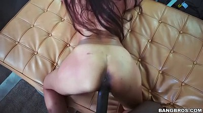 Sasha, Japanese black, Black pussy, Japanese interracial, Japanese orgasm, Black asian