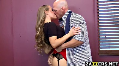 Johnny sins, Good, Blowjobs