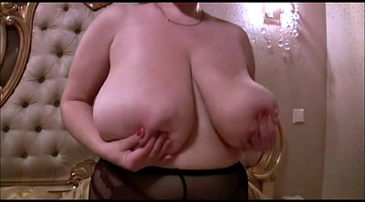 Boobs mature, Mature boobs, Natural tits, Mature boob