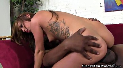 Monster cock, Monster cock anal, Ebony orgasm, Pornstar anal fuck, Black hair