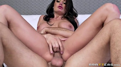 Alektra blue, That anal, Liking, Ass like