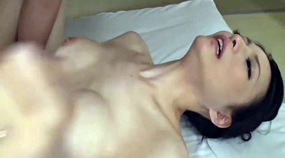 Mom creampie, Asian creampie, Asian mom, Creampie mom, Threesome asian, Step mom creampie