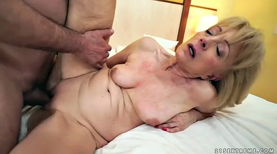 Pussy licking, Pussy lick, Old pussy