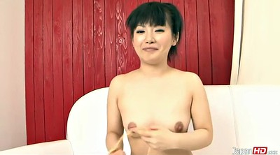 Japanese handjob, Japanese tit, Asian feet, Japanese feet, Japanese oil, Japanese cute